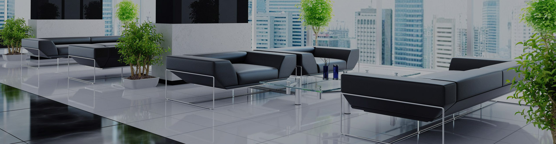 Corporate Cleaning Port Elizabeth